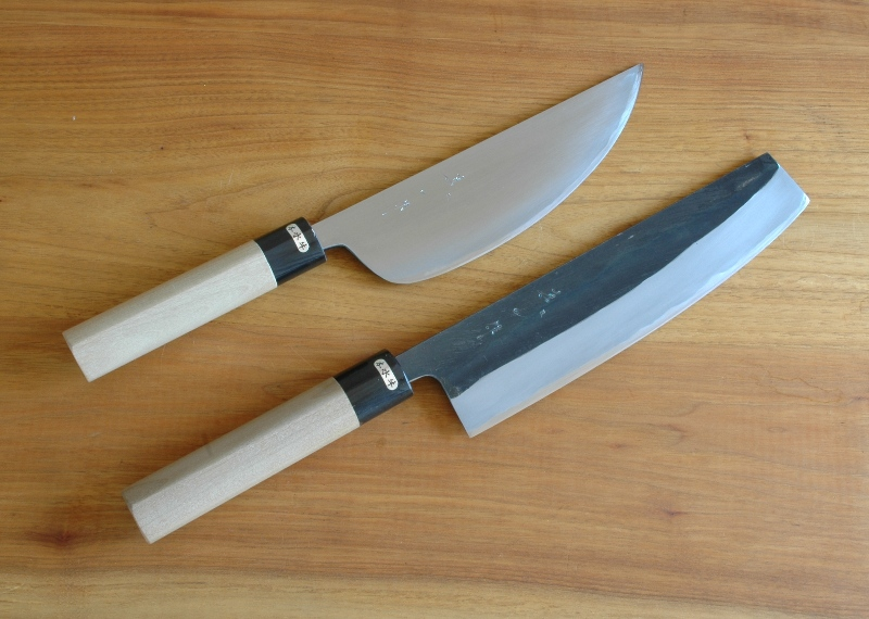 professional grade kitchen knives the other professional grade knives watanabeblade 21373
